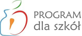 http://www.sp9koszalin.szkolnastrona.pl/container///logo-pds-09082017.jpg