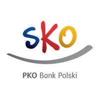 http://www.sp9koszalin.szkolnastrona.pl/container///sko-logo-share.jpg
