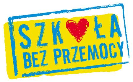 http://www.sp9koszalin.szkolnastrona.pl/container///szkola-bez-przemocy-small.jpg