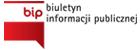 http://sp9.koszalin.ibip.pl/public/