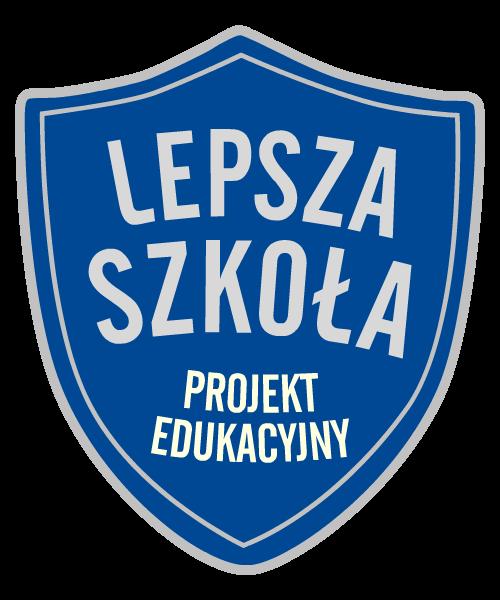 http://www.sp9koszalin.szkolnastrona.pl/container/logo-ls.png